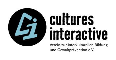 Cultures Interactive Logo