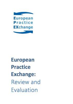 Evaluation Report EPEX