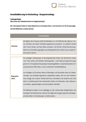 Gruppentrainings_Trainingsinhalte-Setting-Erfolgskriterien