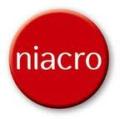 Niacro Logo