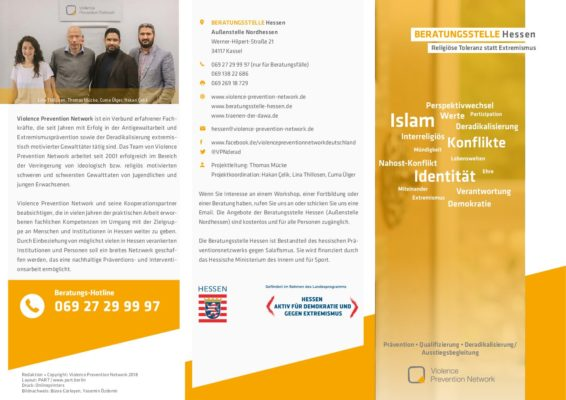 Flyer Beratungsstelle Hessen 2018 DE