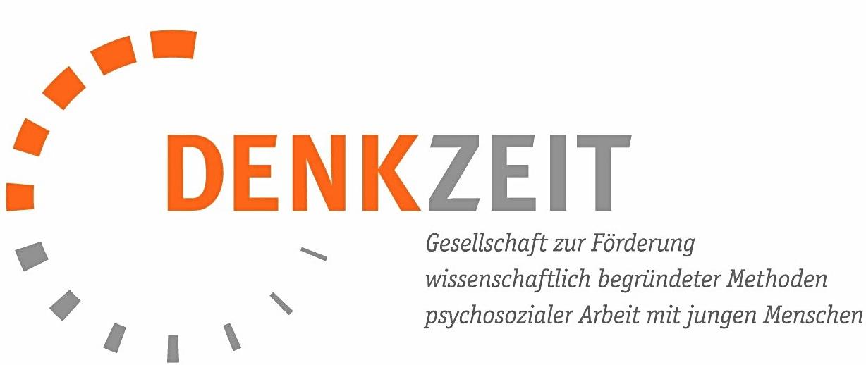 Denkzeit Logo