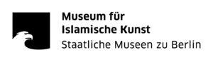 Staatliche Museen zu Berlin, Preußischer Kulturbesitz Logo