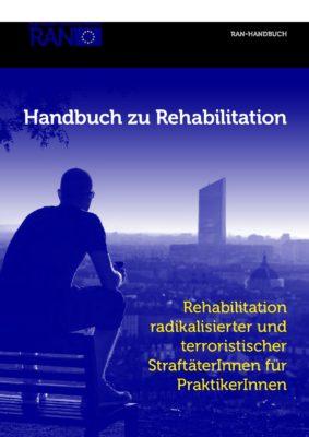 RAN Handbuch Rehabilitation
