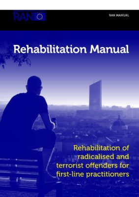 RAN Rehabilitation Manual